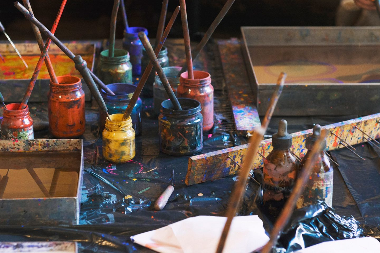 ebru workshops 19