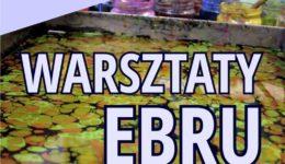warsztaty_ebru
